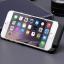 Battery Case for Iphone 6 Plus/6S Plus/7 Plus 8000 mAh thumbnail 8