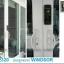 กลอนประตูดิจิตอล Samsung SHS-2320 รหัส-การ์ด บานเลื่อน สินค้านำเข้าจากประเทศเกาหลี thumbnail 11