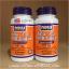 Now Foods, Beta-1,3/1,6-D-Glucan, 100 mg, 90 Vcaps thumbnail 3