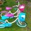 จักรยานเด็ก ALTON ล้อ 18 นิ้ว ,BNK1801S thumbnail 9