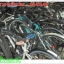 เปิดตู้จักรยานญี่ปุ่น มือสอง 04-02-57 thumbnail 25