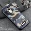 เคส Asus Zenfone 3 Max (5.2 นิ้ว ZC520TL) เคสกันกระแทกแยกประกอบ 2 ชิ้น ด้านในเป็นซิลิโคนสีดำ ด้านนอกพลาสติกลายทหาร ลายพราง สวย แกร่ง ถึก ราคาถูก thumbnail 6
