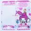 ฟิล์มกระจกสี กากเพชร หน้า-หลัง ไอโฟน 4/4s thumbnail 23