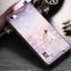 เคส OPPO Mirror5 lite รุ่น Black 3D (เคสนิ่ม) thumbnail 9