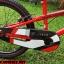 จักรยานฟรีสไตล์ BMX Osaka รุ่น LION thumbnail 13