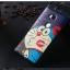 เคส Huawei GR5 2016 รุ่น Black 3D (เคสนิ่ม) thumbnail 9