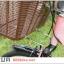"""จักรยานซิตี้ไบค์ FINN """" CITY USA"""" ล้อ 26 นิ้ว 7 สปีด ชิมาโน่เฟรมอลู โช๊คหน้า พร้อมตะกร้า thumbnail 24"""