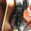 หูฟัง Edifier G2 Gammatera Gaming Gear หูฟังเกมมิ่งเกียร์เสียงเทพ มีไมค์ จากผู้ผลิตลำโพงแบรนดัง thumbnail 3