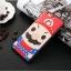 เคส Huawei P9 รุ่น Black 3D (เคสนิ่ม) thumbnail 24