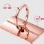 smart ring prop วงแหวน 360 องศา แบบแหวนเพชร thumbnail 61
