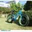 จักรยานมินิ Fatbike Trinx M510D 7สปีด เฟรมอลู 2016 thumbnail 5