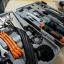 ชุดกล่องเครื่องมือ ICETOOLZ Ultimate tool kit (82A8) 2015 กล่องเทา thumbnail 6