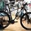 จักรยานเสือภูเขา XDS XK530 ล้อ 27.5 20 สปีด Deore 2016 thumbnail 1