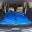 ขายยางปูพื้นรถเข้ารูป Isuzu Mu-X ลายกระดุมสีฟ้าขอบฟ้า thumbnail 8