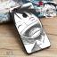 เคส Nubia Z11 Mini พลาสติก TPU สกรีนลายกราฟฟิค สวยงาม สุดเท่ ราคาถูก (ไม่รวมแหวน) thumbnail 17