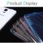 เคสใส Galaxy Note 4 Nillkin Nature TPU CASE thumbnail 15