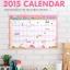 Hello! 2015 Calendar (365 days) thumbnail 1