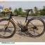 จักรยานเสือหมอบ WCI รุ่น AERO R-1 เฟรมอลูซ่อนสาย Shimano Claris 16 สปีด 2015 thumbnail 6