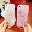 เคส tpu กากเพชร ลาย 3D ไอโฟน 6//6s plus 5.5 นิ้ว thumbnail 7