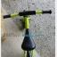 จักรยานฝึกการทรงตัว ROCKY Balance Bike ล้อ 10 นิ้ว (เหล็ก) thumbnail 10