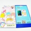 ฟิล์มกันรอยลายการ์ตูน Samsung Galaxy J7(version 2) thumbnail 13