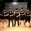 พร้อมส่ง เสื้อ BTS (Bangtan Boy) thumbnail 5