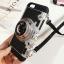 เคสเลียนแบบกล้องถ่ายรูป ไอโฟน 6/6s 4.7 นิ้ว thumbnail 4