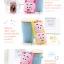 เคส OPPO Neo 5S , OPPO Joy 5 ซิลิโคน 3 มิติ เป็ดน้อย หมีน้อย หมูน้อย น่ารักๆ ราคาถูก thumbnail 3