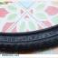 ยางนอกจักรยานเสือภูเขา DEESTONE,Camel 26X1.75 ดอกเรียบ (kerry350บาท)(EMS150บาท) thumbnail 9