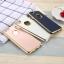 เคสนิ่มหลังเงาขอบทอง ไอโฟน 74.7 นิ้ว(ใช้ภาพรุ่นอื่นแทน) thumbnail 1