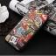 เคส OPPO F1S รุ่น Black 3D (เคสนิ่ม) thumbnail 24