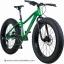 จักรยานล้อโต TOTEM 10 สปีด ดิสน้ำมัน ดุมแบร์ริ่ง ล้อ 26x4.9 ปี 2016 thumbnail 3