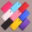 เคส TPU แบบแข็ง Xiaomi redmi note 2 thumbnail 1