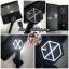 """แท่งไฟ EXO-Love CONCERT in DOME""""- OFFICIAL GOODS thumbnail 1"""