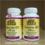 # คงความสาว # Natural Factors, Coenzyme Q10, 100 mg, 120 Softgels thumbnail 1