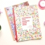 Scandinavia Style Wrapping Paper Book Vol.1 thumbnail 1