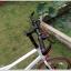 จักรยาน MINI TRINX ล้อ 20 นิ้ว เกียร์ 16 สปีด เฟรมอลูมิเนียม Z4 thumbnail 8