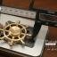 ของเล่นกำลังฮิต Spinner รูป พงันเรือ หมุนดี น้ำหนักเยี่ยม พร้อมกล่องเหล็ก 1 thumbnail 4
