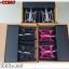 บันได SCADA SC-CC807 BEARING PEDALS thumbnail 3