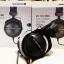 หูฟัง Beyerdynamic Dt770 Pro Studio Monitor Headphone ระดับตำนาน thumbnail 3