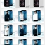Case iPhone 4/4s/5/5s/6 EXO - SING FOR YOU thumbnail 1