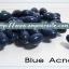 ACNE BLUE กลูต้า แอคเน่บลู ขาวใส ไร้สิว จุดด่างดำ thumbnail 1