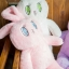 ตุ๊กตากระต่าย+ผ้าห่ม Estherloveschuu thumbnail 2