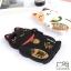 เคส iPhone 6 Plus / 6s Plus (5.5 นิ้ว) ซิลิโคน soft case แมวกวักนำโชค Lucky Neko ราคาถูก thumbnail 6