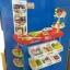 ร้าน Supermarket พร้อมรถเข็นของเด็กรุ่น 668-22 ( 46 pcs ) สูง 76 cm thumbnail 5