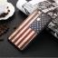 เคส Huawei P9 รุ่น Black 3D (เคสนิ่ม) thumbnail 22