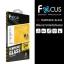 ฟิล์มกระจกนิรภัย (Tempered Glass Focus) iphone 6 / 6s thumbnail 1