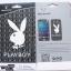 ฟิล์มกันรอยลายการ์ตูน Samsung Galaxy Win i8552 thumbnail 7