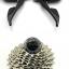 ชุดเกียร์เสือหมอบ Shimano Ultegra groupset 6800,11 สปีด ตีนผีขายาว 11-30/11-32T thumbnail 2