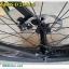 จักรยานล้อโต TOTEM 10 สปีด ดิสน้ำมัน ดุมแบร์ริ่ง ล้อ 26x4.9 ปี 2016 thumbnail 8